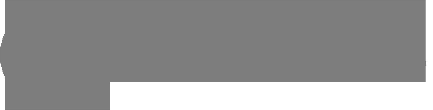 OM Studios Logo